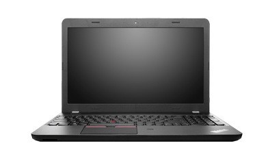 ThinkPad E-Series Header Image